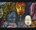 Mask Window